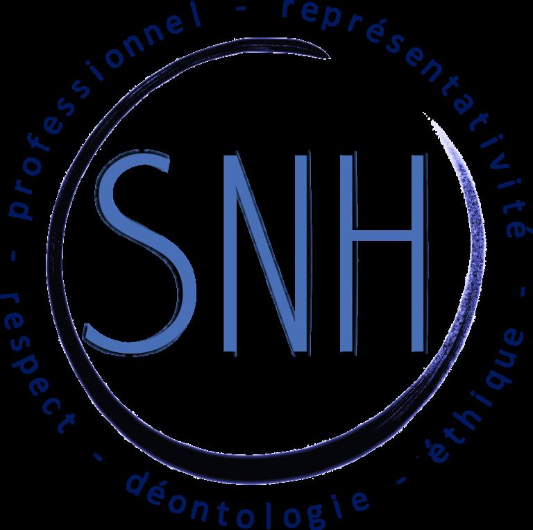 logo-snh-768x763
